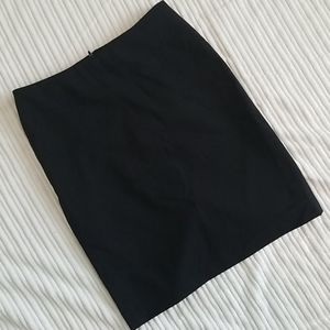 Banana Republic skirt size 4